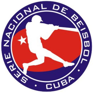 cuban-national-baseball-series
