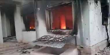 _kunduz_hospital_bombed1111