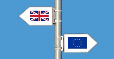 brexit_j_cook