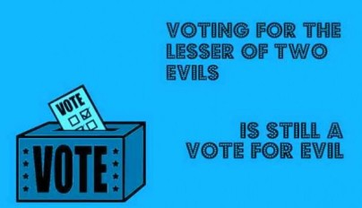 Voting-for-the-lesser-of-two-evils-600x345
