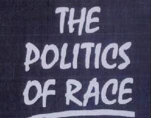 Thad-Cochran-Race-Baiting