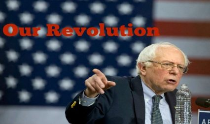 bernie-sanders-revolution-wordpress-750x445