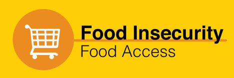 blog-banner-food-insecurity