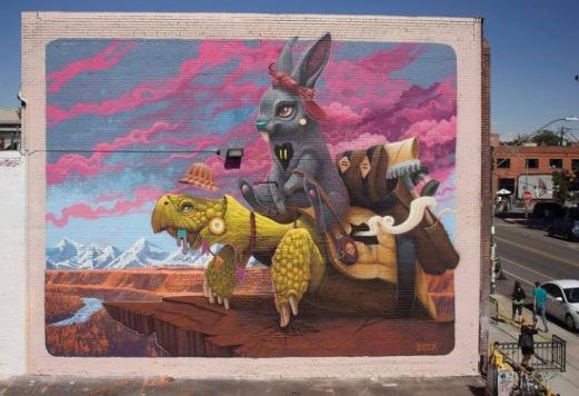 the-tortoise-harriet-streetart-in-denver-usa-by-spanish-artist-dulk