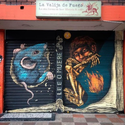 streetart-in-bogota-colombia-by-artists-ericailcane-and-bastardilla-photo-by-bogotasa
