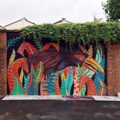 streetart-in-bristol-uk-by-artist-thiago-mazza-for-upfest