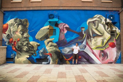 streetart-in-cuenca-plaza-da-la-ajedrea-spain-by-artists-isaac-mahow-and-mr-trazo-photo-by-lsdmagazine