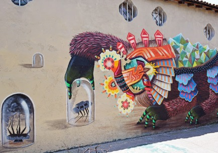 streetart-in-mexico-city-mexico-by-artist-curiot