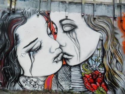 streetart-in-new-plymouth-new-zealand-by-artist-mark-debt