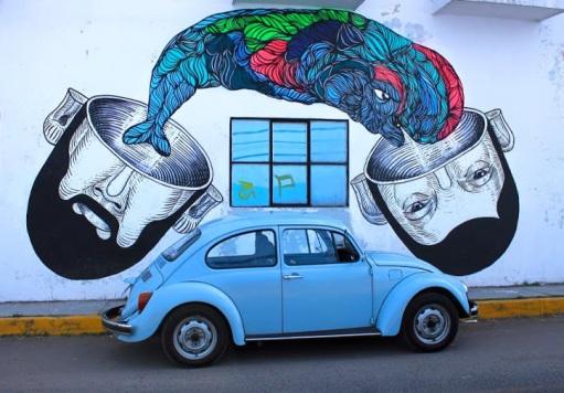 streetart-in-puebla-mexico-by-artist-andrea-casciu-photo-by-streetartpuebla