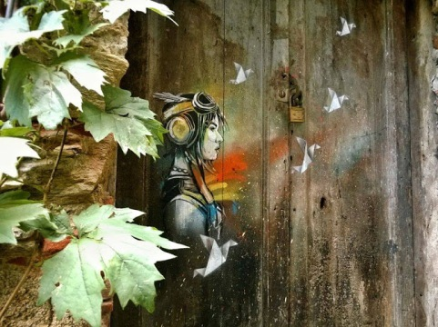 streetart-in-rogliano-italy-by-artists-uno-and-alice-pasquini