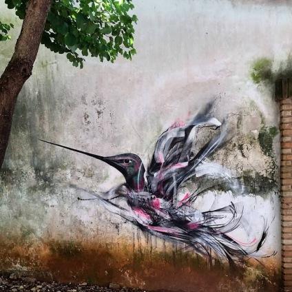 streetart-in-sao-paulo-brazil-by-brazilian-artist-l7m