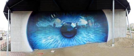 streetart-in-vlissingen-the-netherlands-by-artist-super-a