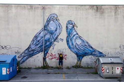 subsidenzestreetart-in-ravenna-italy-by-artist-dzia-krank