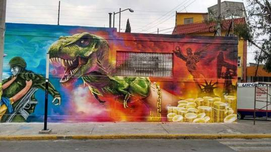 titeresaurio-streetart-in-mexico-city-mexico-by-artist-noise-275