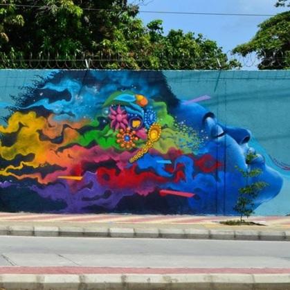 el-aire-en-el-cabo-streetart-in-santa-marta-colombia-by-artist-franco-de-colombia