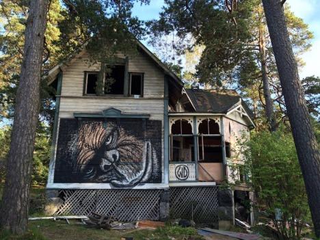 kruunuvuori-streetart-un-helsinki-finland-by-artist-wd-wild-drawing