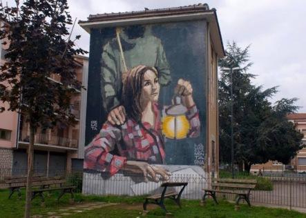 la-luce-e-la-montagna-streetart-in-avellino-italy-by-artist-davide-brioschi