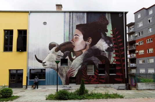 revitalizacijafestivalwhat-is-and-what-will-bestreetart-in-uzice-serbia-by-artist-artez