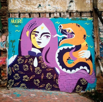 streetart-in-bogota-colombia-by-artists-mugre-chapinero-photo-by-bogotasa