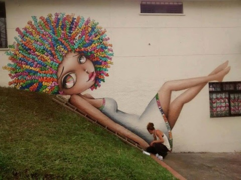 streetart-in-colombia-by-artist-vinie