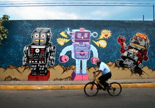 streetart-in-puebla-mexico-by-artists-chirre-mecamutanterio-buytreck-photo-by-streetartpuebla