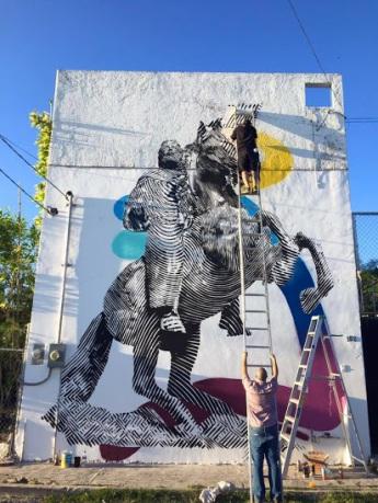 streetart-in-queretaro-mexico-by-artist-2atlas