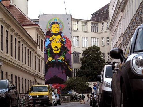 streetart-in-vienna-austria-by-artist-stinkfish