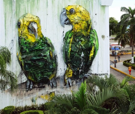 trash-streetart-in-ciduad-del-carmen-mexico-by-artist-bordalo-ii-bordalo-segundo