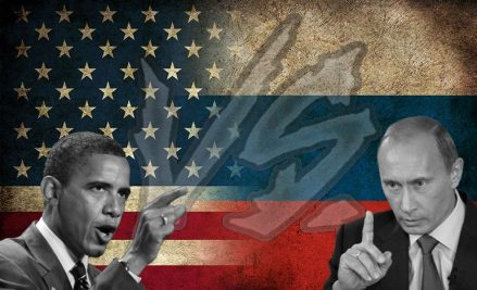 us-russia-conflict-770x470