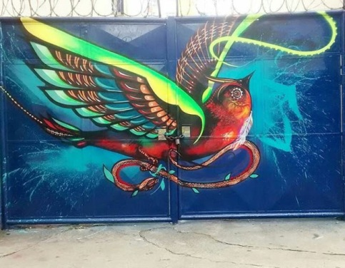 streetart-in-brazil-by-artist-boleta-pgoto-by-sabrazil
