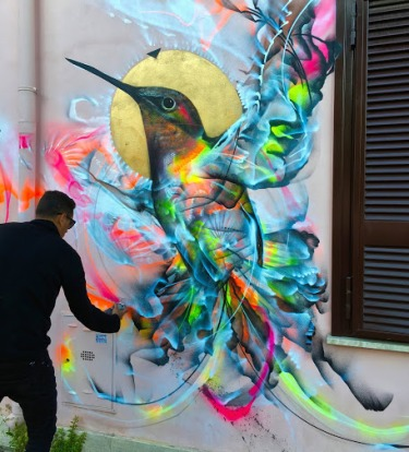 streetart-in-rome-italy-by-brazilian-artist-l7m