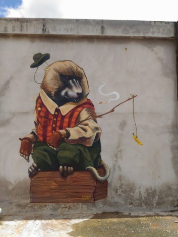 streetart-in-thailand-by-artist-mauy-photo-by-thailandsa