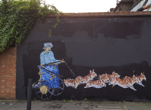 streetart-in-united-kingdom-by-artists-cobo-culture-kidnapper