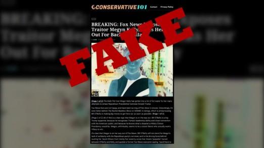 161119171852-fake-news-1024x576
