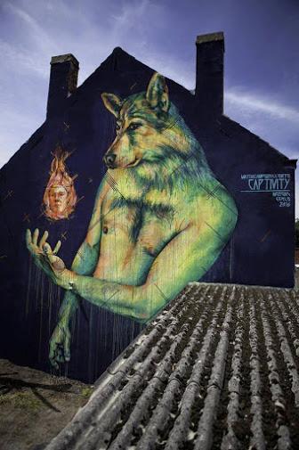 _captivity_streetart-in-eeklo-belgium-by-artist-mattia-campo-dallorto-photo-by-stijn-boelens