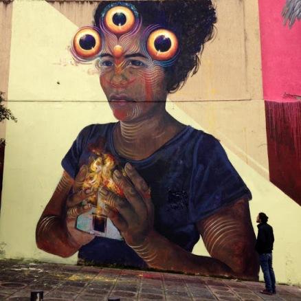 manizalesbiocultural-home-streetart-in-manizales-colombia-by-artist-gleo