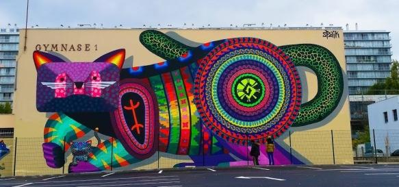 streetart-in-bordeaux-france-by-artist-spaik-photo-by-pierre-lecaroz