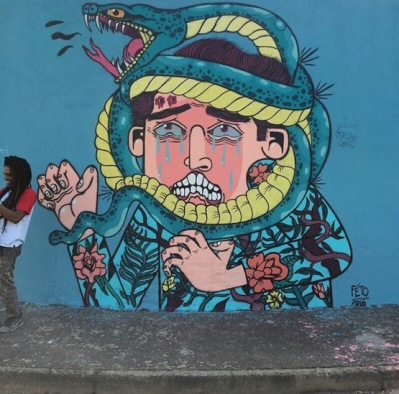 streetart-in-brazil-by-artist-feto-photo-by-sabrazil-kopie