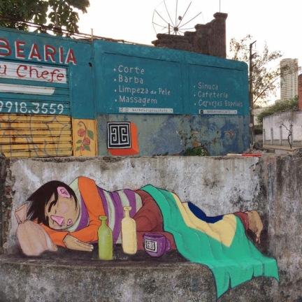 streetart-in-brazil-by-artist-zer0ff