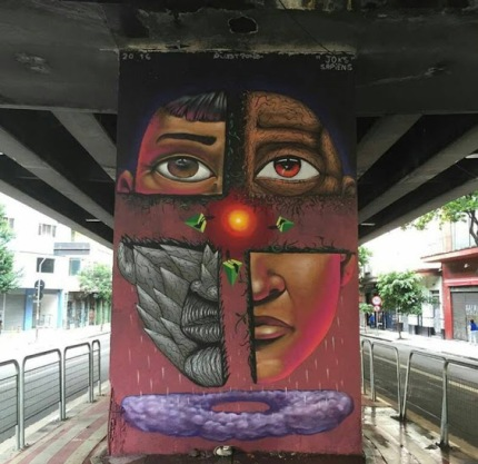 streetart-in-brazil-by-artists-joks-and-sapiens-photo-by-sabrazil