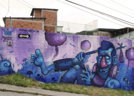 streetart-in-manizales-colombia-by-artist-wosnan