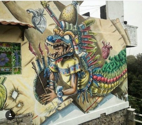 streetart-in-mexico-by-artists-colectivo-tomate-photo-by-streetartchilango