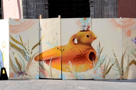 streetart-in-mexico-city-mexico-by-artist-zue