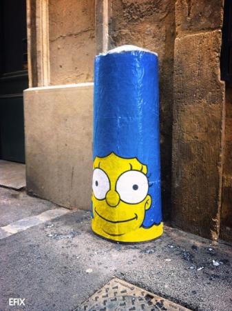 streetart-in-montpellier-france-by-artist-efix