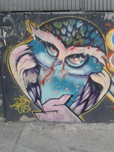 streetart-in-quito-ecuador-by-artist-dser-photo-by-dser
