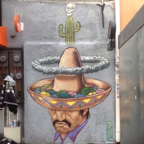 streetart-in-reforma-mexico-city-mexico-by-by-a-squid-called-sebastian