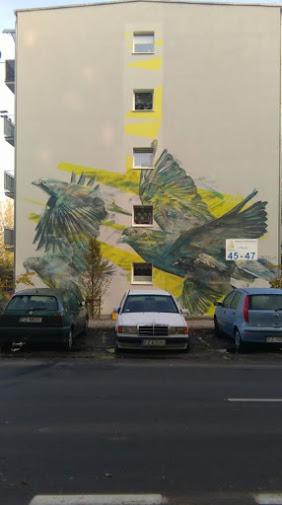 streetart-in-zielonej-gory-poland-by-artist-pawel-wysocki-photo-by-sosm-pl