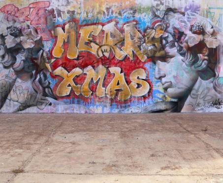 xx-streetart-in-valencia-spain-by-artists-pichi-avo