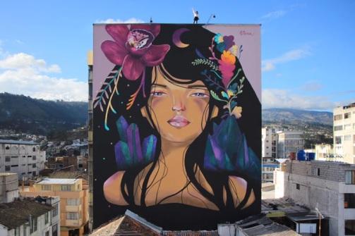 ema-allpa-mama-streeart-in-ambato-ecuador-by-artist-vera-photo-by-vera-vera-primavera